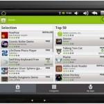 Archos Arnova 84: una tableta con Android asequible por sólo 79€