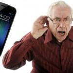 Samsung confirma lanzará actualización de software para eliminar los problemas de volumen en el Galaxy Nexus. Detienen sus pedidos temporalmente.