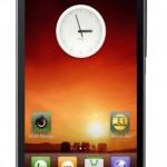 El HTC Rayo (Thunderbolt) recibe soporte oficial MIUI. Descarga la ROM aquí.