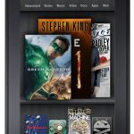 Cómo rootear el Kindle Fire 6.2.1 usando BurritoRoot