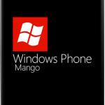 WindowsBreak: te permite desbloquear y liberar los teléfonos Samsung con Windows Phone