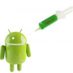 Cómo saber si tu teléfono Android usa Carrier IQ y cómo desactivarlo