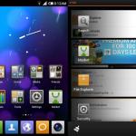 Cómo descargar e instalar el ROM MIUI de ICS 4.0.1 en el Nexus S