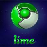 Ya está disponible la nueva versión de ChromiumOS Lime con soporte de hardware mejorado