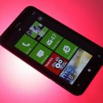 Microsoft te regala un móvil con Windows Phone a cambio del historial de malware de tu móvil Android.