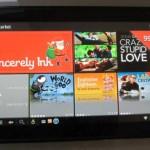 Cómo convertir el Kindle Fire en una tableta Android usando CyanogenMod 7
