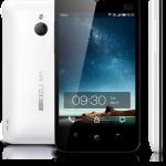El Meizu MX saldrá a la venta el 1 de Enero en China
