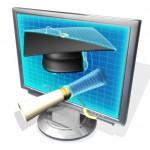 El MIT anuncia una nueva plataforma de cursos online gratuitos para usuarios de todo el mundo. Ahora con certificación del MIT.