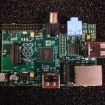 Raspberry Pi: la computadora más pequeña y barata del mundo