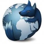 Descarga Waterfox, una versión ultrarápida de Firefox para versiones de 64 bits de Windows