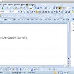 Kingsoft Office Suite: un excelente reemplazo para Microsoft Office completamente gratis.