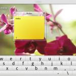 TN_PlasmaActive_Keyboard