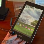 Asus Eee Pad MeMO 370T: una tableta quad-core de 7″ por sólo 250 dólares