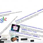 Google Gravity: una forma divertida de hacer búsquedas en Google