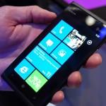 Windows Phone será más popular que iOS en sólo tres años