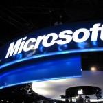 Microsoft sigue ganando dinero con Android. Firman acuerdo de licencia de patentes con LG.