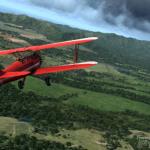 Microsoft Flight será una descarga gratuita la próxima primavera. Descarga la versión beta ahora mismo.