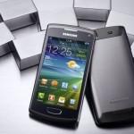 Samsung fusionará su sistema operativo Bada en Tizen