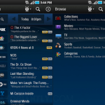 Ya está disponible la aplicación de TiVo para Android. Es gratis y te deja acceder a Netflix, Blockbuster y más…