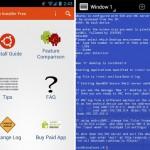 Instala y ejecuta Ubuntu en tu dispositivo Android con Ubuntu Installer