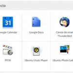 aplicaciones-por-defecto-ubuntu-para-android