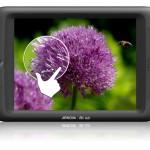 Archos presenta su nueva tableta Arnova 8b G2