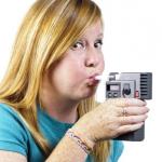 Analizador metabólico permitirá diagnosticar enfermedades sólo con el aliento