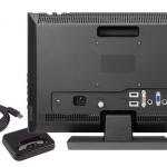 monitor-y-dock-cable-hdmi