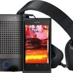 El paquete de entretenimiento del Nokia Lumia 800 llega a la Microsoft Store