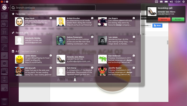 ubuntu-para-android-contactos-llamadas