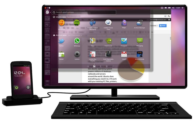 ubuntu-para-android-escritorio-1