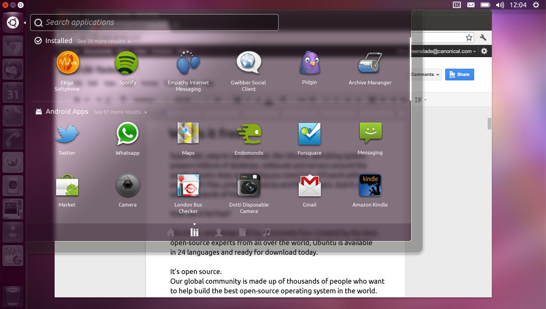ubuntu-para-android-escritorio