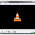 VLC 2.0 ya está disponible para descargar.