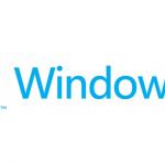 Microsoft presenta el nuevo logo de Windows 8…y me gusta.