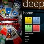 DS Marketplace es otra tienda alternativa para Windows Phone 7