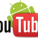 Cómo reproducir vídeos de alta definición en Android usando una conexión 3G