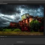 Ya puedes descargar Adobe Photoshop CS6 beta de forma gratuita.