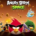 Ya puedes descargar Angry Birds Space para Android y PC. Descarga gratis la versión para PC.