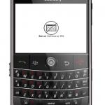 Cómo corregir el error 552 en tu BlackBerry