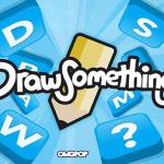 Draw Something para Android rebajado de precio. Descárgalo ya!