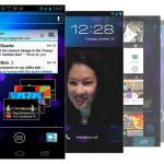 Cómo descargar e instalar Android 4.0.3 Ice Cream Sandwich en el Samsung Galaxy S II
