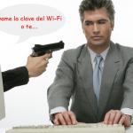Cómo saber si alguien se está conectando a tu red Wi-Fi con sólo conectarte a tu router