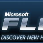 Descarga gratis el juego de Microsoft Flight para Windows
