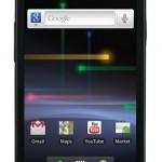 Cómo instalar Android 4.0.3 Ice Cream Sandwich con HTC Sense 4.0 en el Nexus S