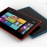 Nokia reconoce que está trabajando en una tableta con Windows 8