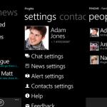 PingMe ya está disponible para Windows Phone