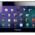 Cómo instalar aplicaciones Android en tu BlackBerry PlayBook desde tu Mac
