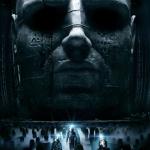 El nuevo trailer de la película Prometheus nos deja con ganas de ir al cine