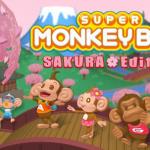 Super Monkey Ball 2 está disponible para Android a través de la Google Play Store