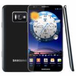 Samsung Galaxy S III: ¿Una simple versión mejorada del Galaxy S II o una verdadera máquina?